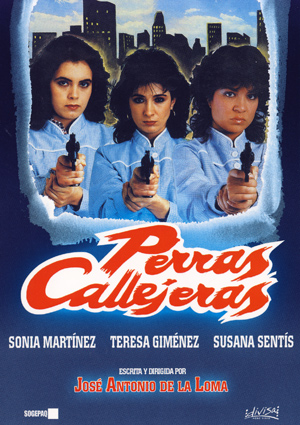 Sonia Martínez Retro Memories