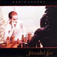 """Hits musicales de los 80, hoy: """"Annabel Lee"""" de Radio Futura"""