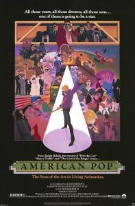 american_pop