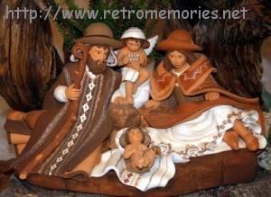 8269025-natividad-con-la-sagrada-familia-en-un-pesebre-en-navidad