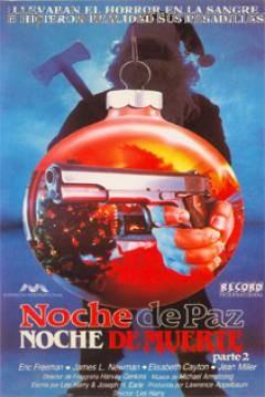 NOCHE-DE-PAZ-NOCHE-DE-MUERTE-ii