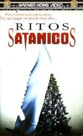Ritos satanicos