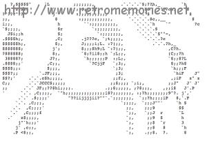 Captura de pantalla 2013-01-14 a les 00.32.54