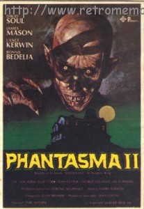 Phantasma_2_-_El_Misterio_De_Salems_Lot_1_preview