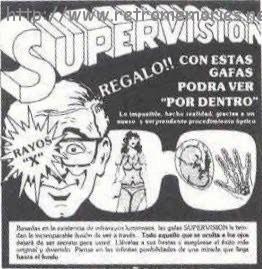 Promociones_Mundiales_03