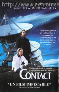 contact20-201997