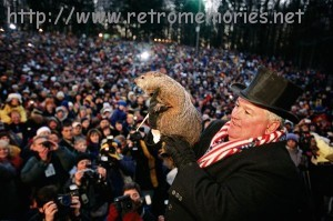 groundhog-day-2005_12507_600x450