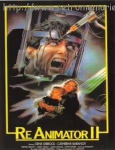re-animator-2-1989-online