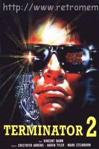 terminator-2-shocking-dark-aff
