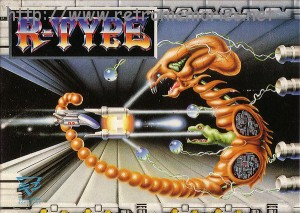 600px-R-Type_Cover_Disk_Front-1