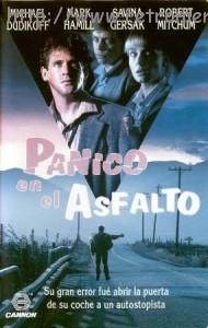 PanicoEnElAsfalto1