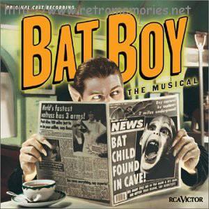 batboy 2