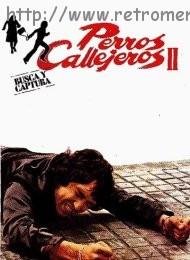 Perros_callejeros_II