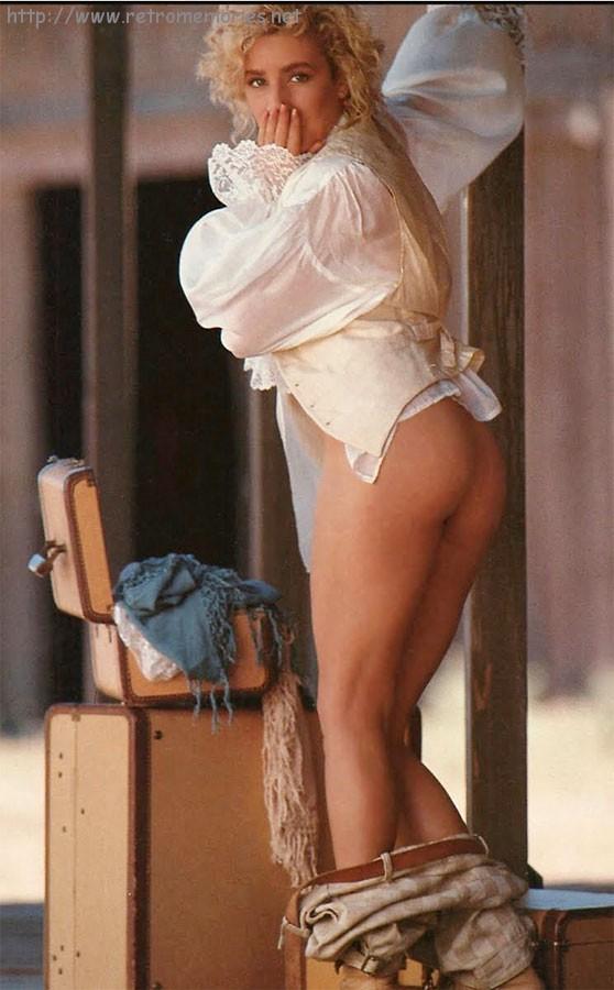 image Moroccan whore show for khaliji men