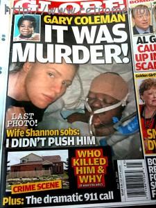 globe-magazine-gary-coleman-dead
