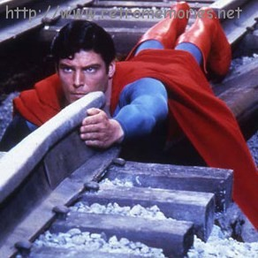 superman-pelicula-1978_4_988632