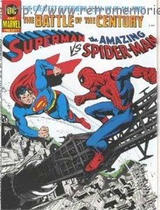 superman_vs_spiderman