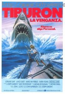 3182-tiburon.4.la_.venganza.1987-