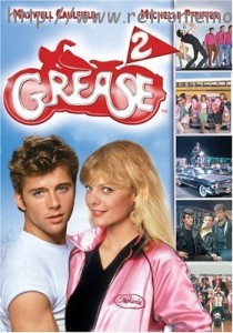 grease2-image