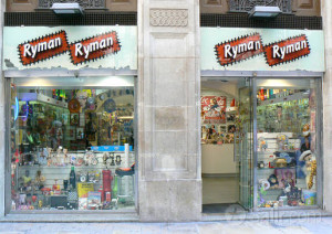 13246-ryman_ryman_no