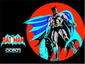 Batman_-_1986_-_Ocean_Software_Ltd-1.