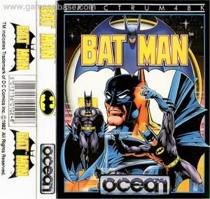 Batman_-_1986_-_Ocean_Software_Ltd.