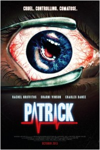 Patrick-2013-TeaserPoster