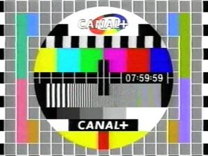 canalplus_startup94a