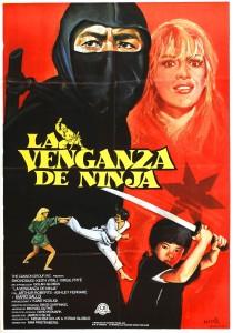 revenge_of_ninja_poster_02
