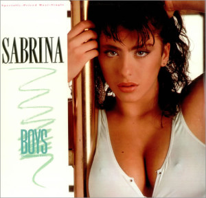 900x900px-LL-cae2fd22_Sabrina-Boys-Summertime-L-8614