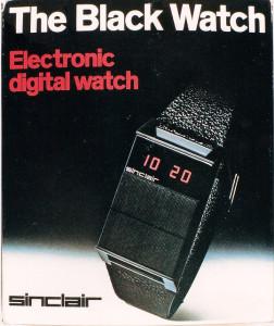 Black-Watch-Sinclair
