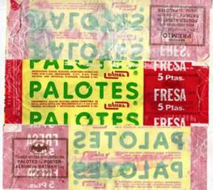 Palotes-original
