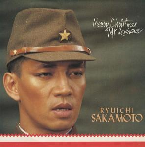 Ryuichi-Sakamoto-Merry-Christmas-M-39744