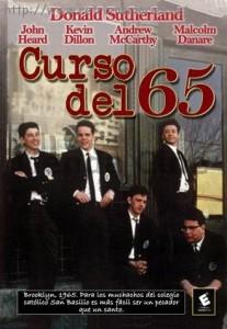 curso-65