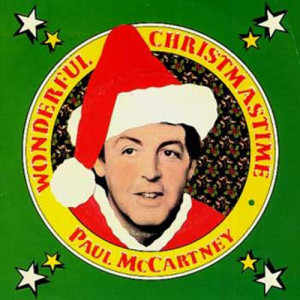 paul-mccartney-wonderful-christmastime