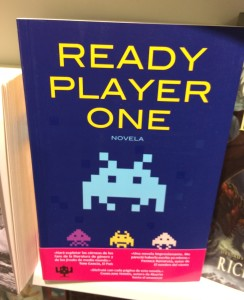 ready_player_one_novela