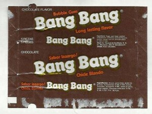 Bang_Bang_chocolate