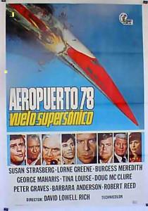 aeropuerto-78-vuelo-supersonico-img-138326