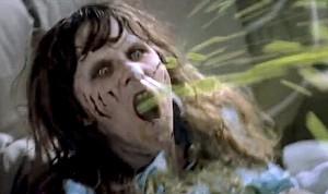 exorcist_puke