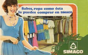 1980simago