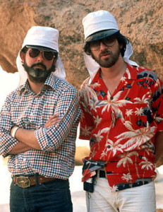 Younger_days_of_Spielberg_and_Lucas