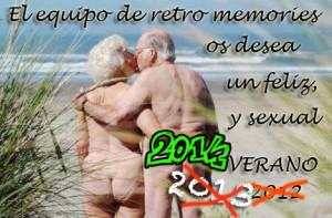 Verano2014