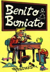 benito_boniato