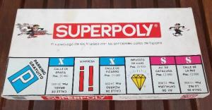 7.Superpoly
