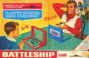 battleship-game