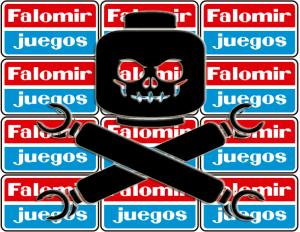 falomir_juegos