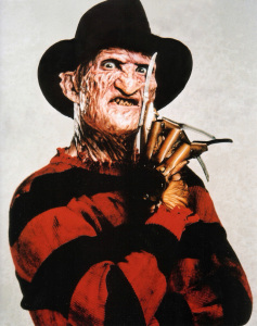 Freddy_Krueger (1)