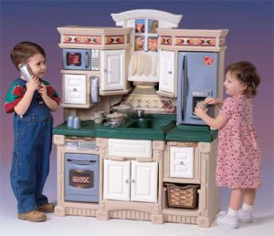 cocina_la-imagen-del-nino-aparece-al-margen-del-trabajo-domestico_
