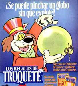 truquete1