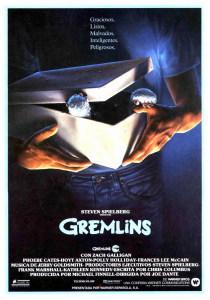 Gremlins_-_tt0087363_-_es